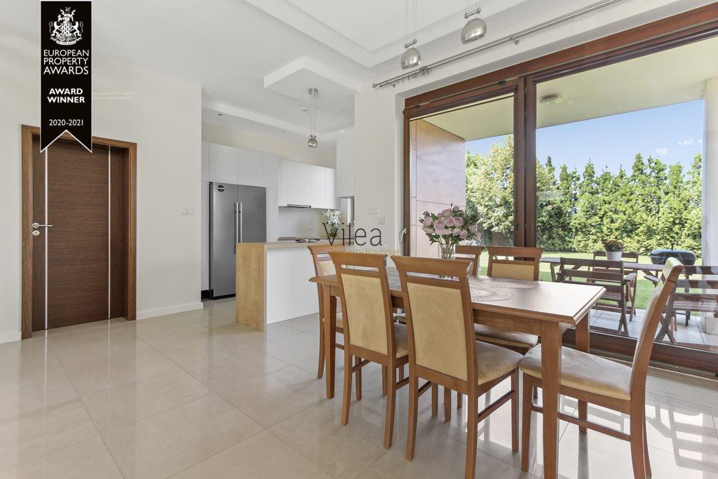 Dom na sprzedaż Bielawa  195m2 Foto 4