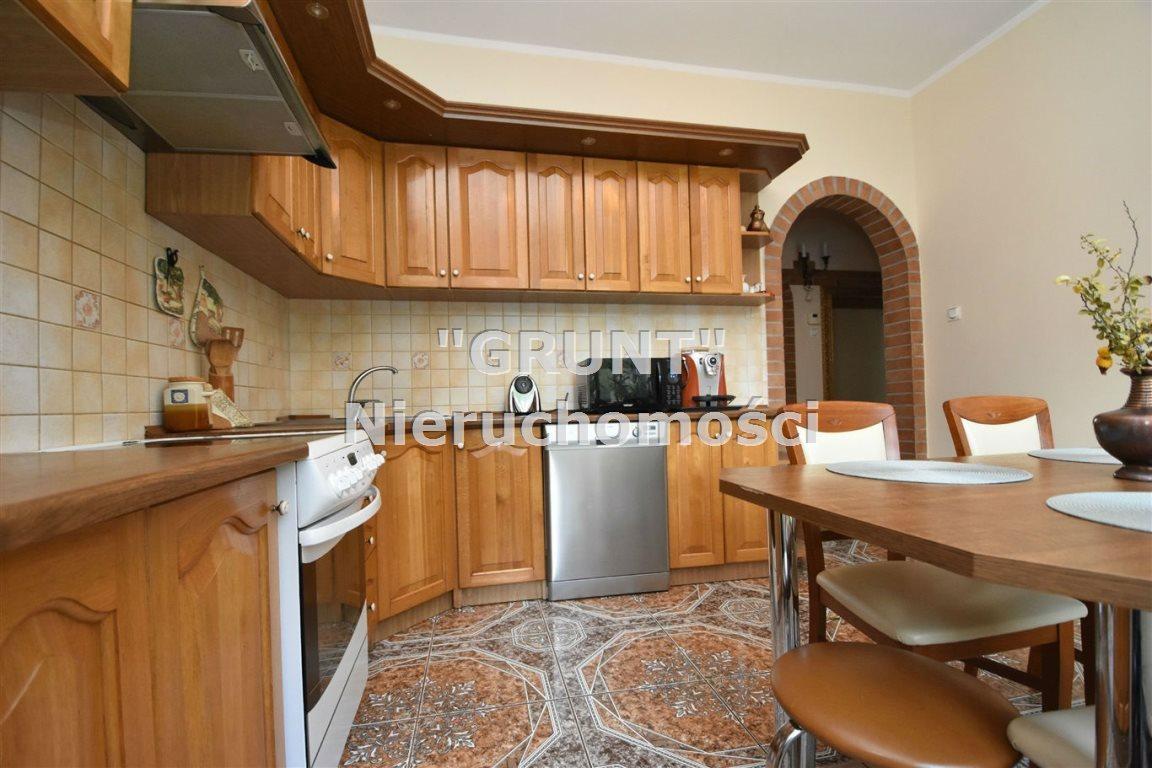 Mieszkanie czteropokojowe  na sprzedaż Stara Łubianka  129m2 Foto 6