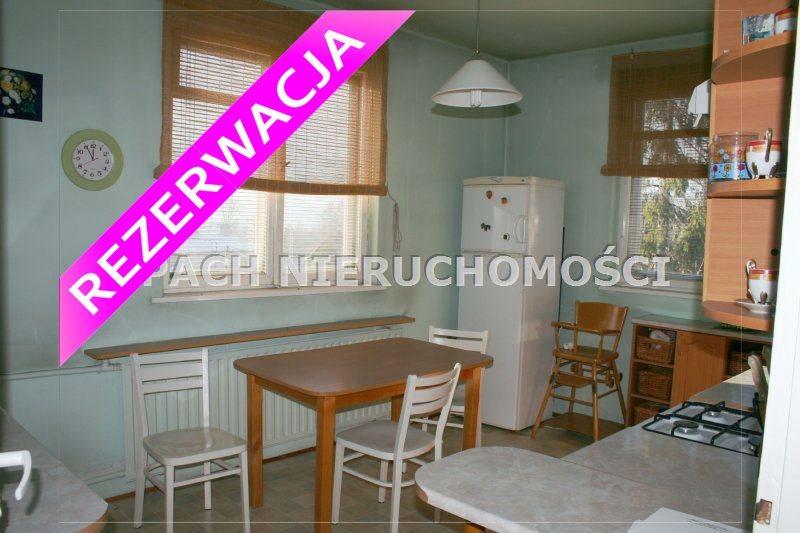 Dom na sprzedaż Bielsko-Biała, Lipnik  150m2 Foto 6