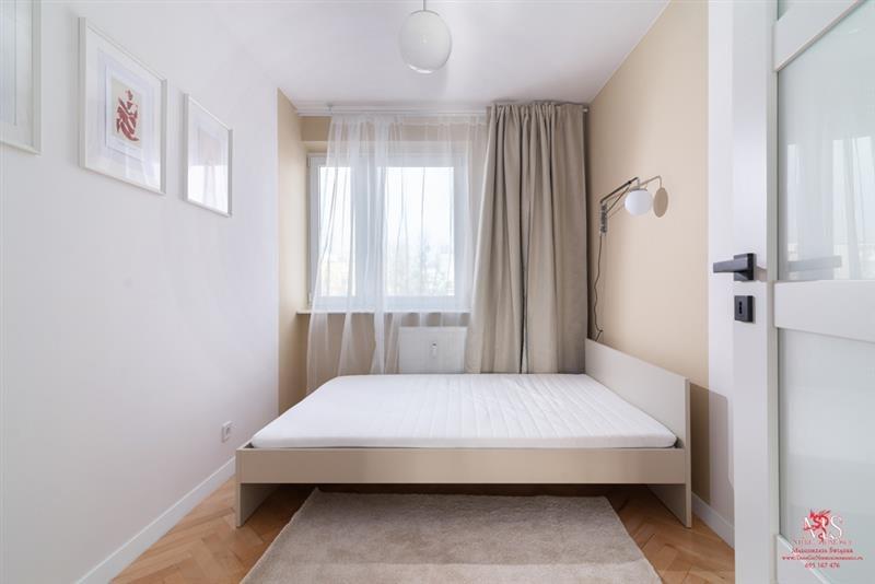 Mieszkanie trzypokojowe na wynajem Gdańsk, Chełm, CHAŁUBIŃSKIEGO TYTUSA  63m2 Foto 7