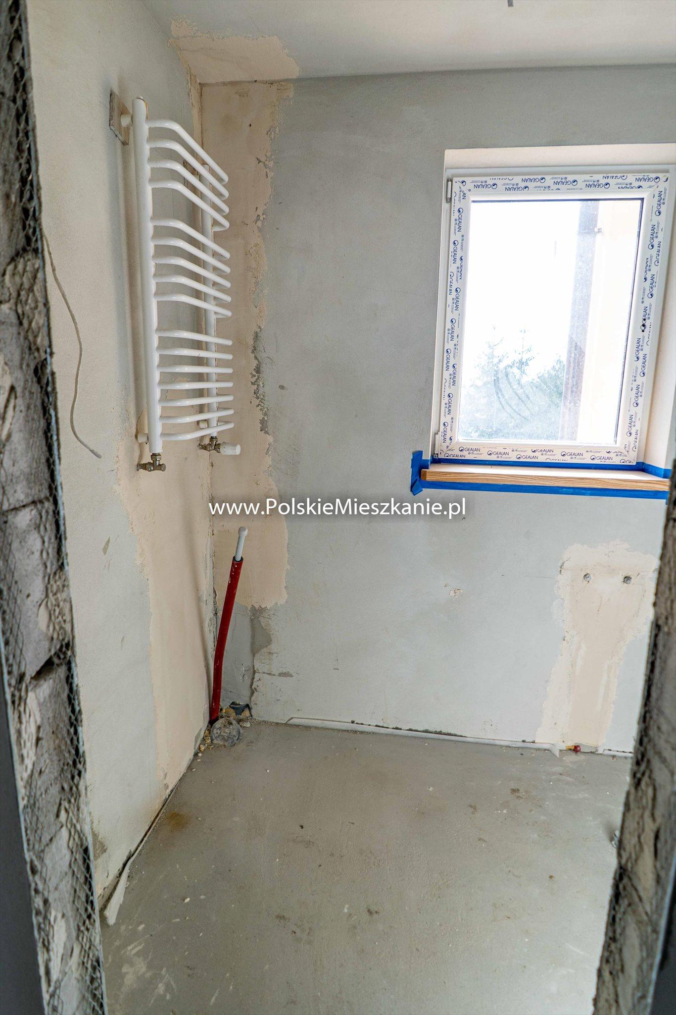 Mieszkanie trzypokojowe na sprzedaż Przemyśl  126m2 Foto 11