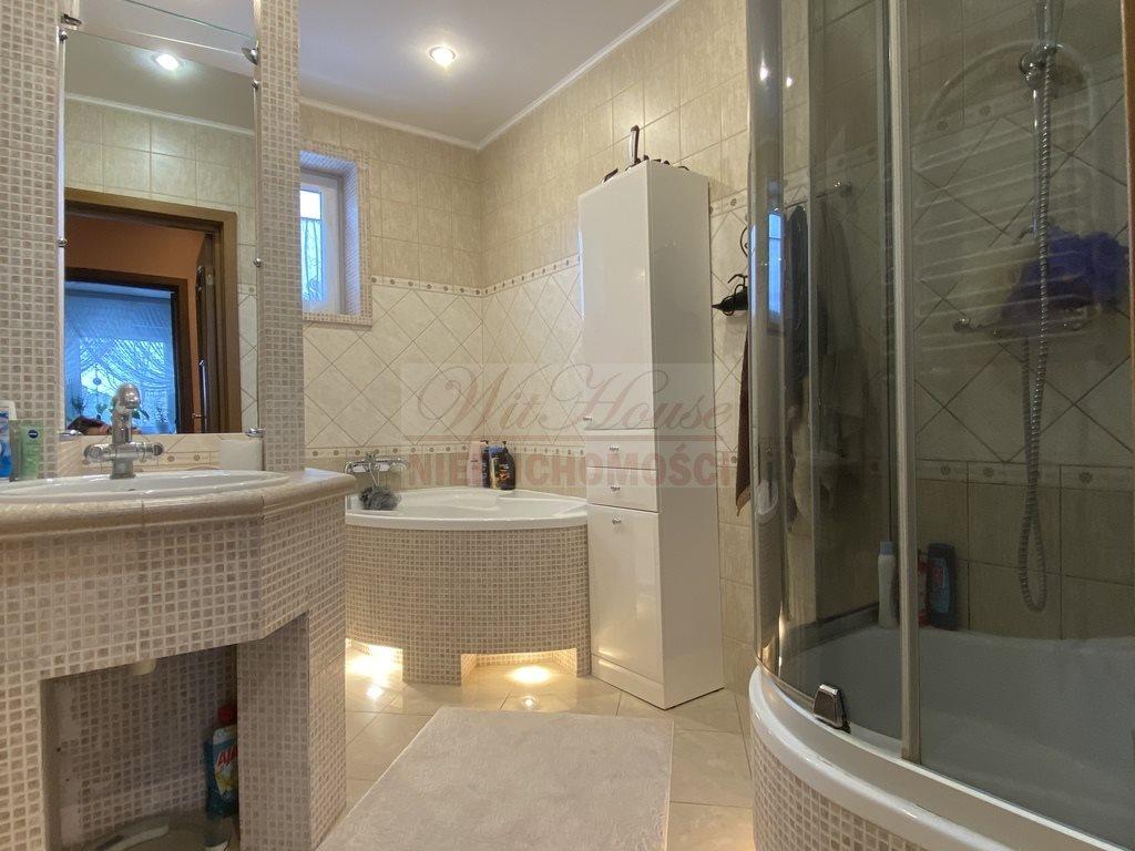 Dom na sprzedaż Nadarzyn  215m2 Foto 9