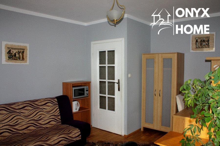 Mieszkanie na sprzedaż Gdynia, Pustki Cisowskie, Bławatna  131m2 Foto 1