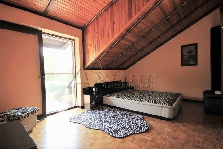 Dom na sprzedaż Warszawa, Wawer Radość  300m2 Foto 5
