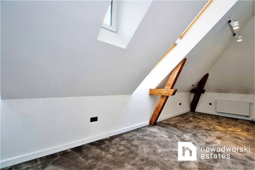 Mieszkanie na sprzedaż Gliwice, Politechnika, Franciszkańska  222m2 Foto 5