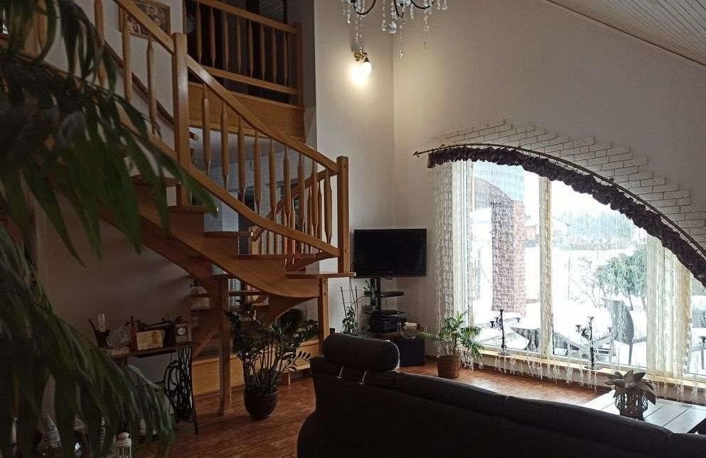 Dom na sprzedaż Bąków  144m2 Foto 7