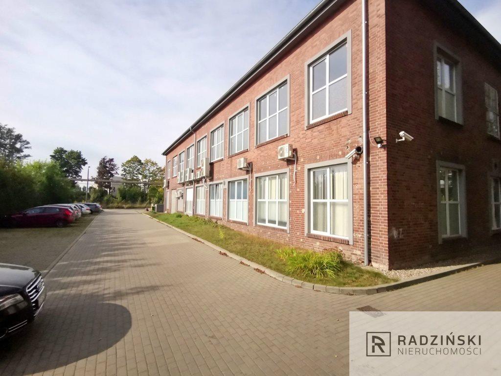 Lokal użytkowy na wynajem Gorzów Wielkopolski, Os. Dolinki  440m2 Foto 3