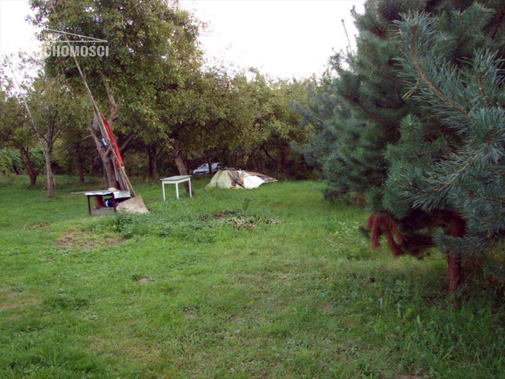 Działka rolna na sprzedaż Liksajny, Liksajny  8657m2 Foto 7