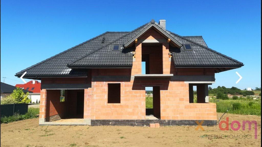 Dom na sprzedaż Bilcza  172m2 Foto 5