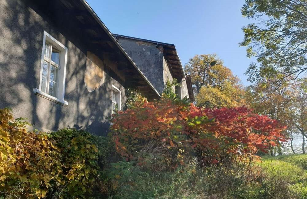 Dom na sprzedaż Rusocin  741m2 Foto 12