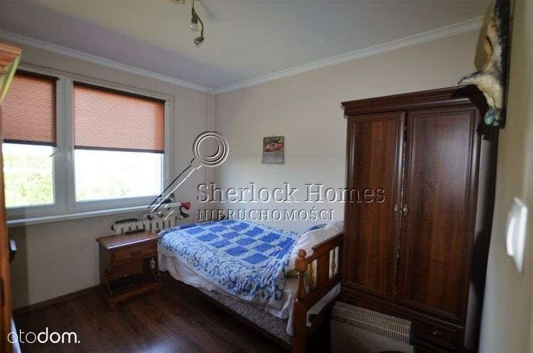 Mieszkanie trzypokojowe na sprzedaż Bytom, Miechowice, Felińskiego  63m2 Foto 11