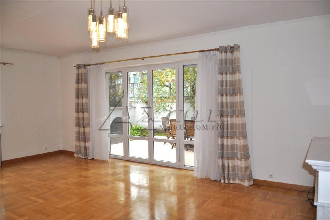 Dom na sprzedaż Warszawa, Wilanów, Janczarów  450m2 Foto 3
