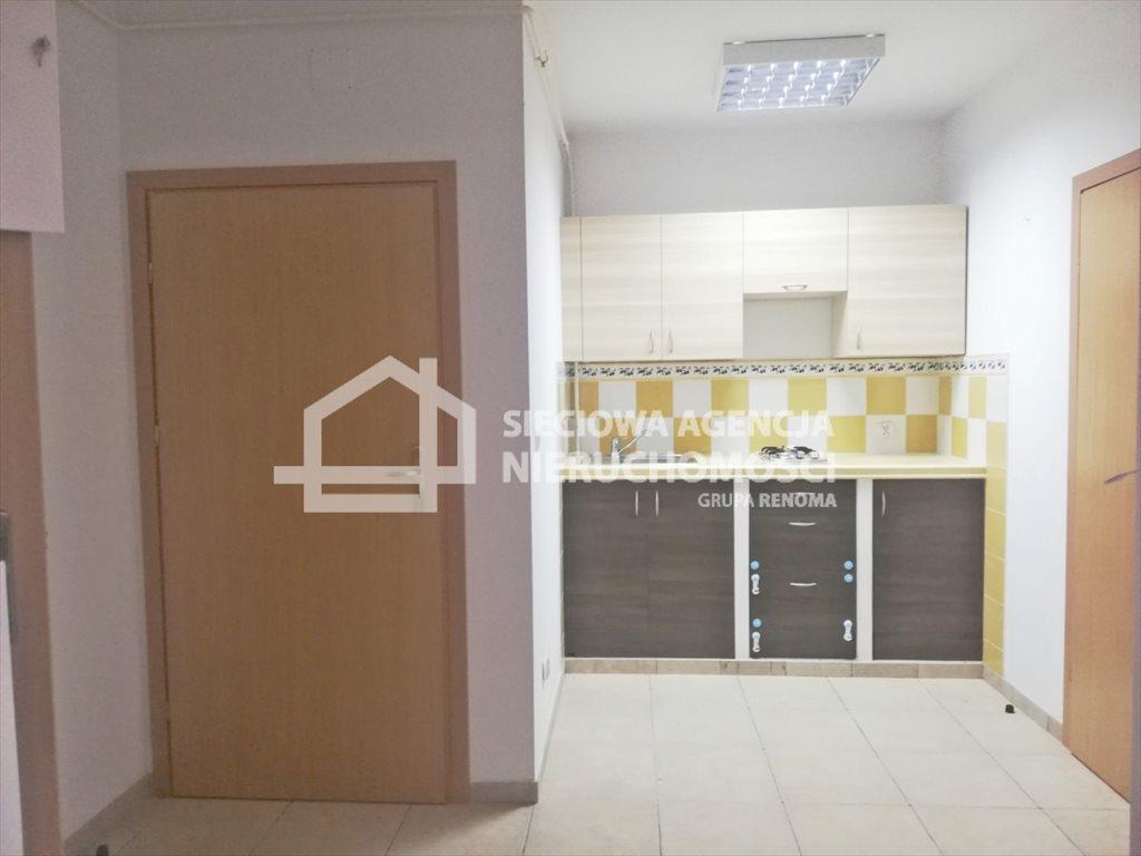 Dom na sprzedaż Chojnice  207m2 Foto 12