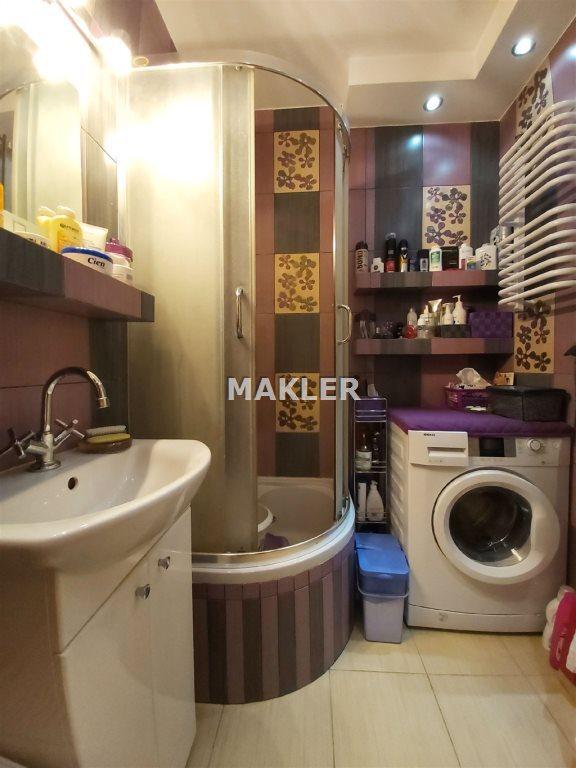 Mieszkanie dwupokojowe na sprzedaż Solec Kujawski  48m2 Foto 7