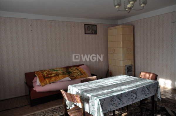 Dom na sprzedaż Grabowno, Grabowno  110m2 Foto 6