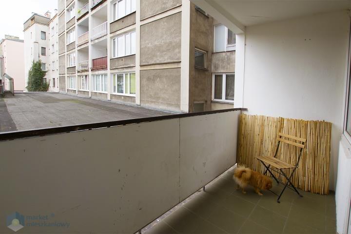 Lokal użytkowy na sprzedaż Warszawa, Mokotów, Górny Mokotów, Puławska  69m2 Foto 4