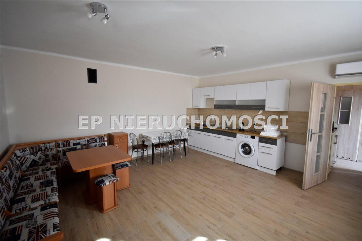 Dom na wynajem Częstochowa, Tysiąclecie  60m2 Foto 3
