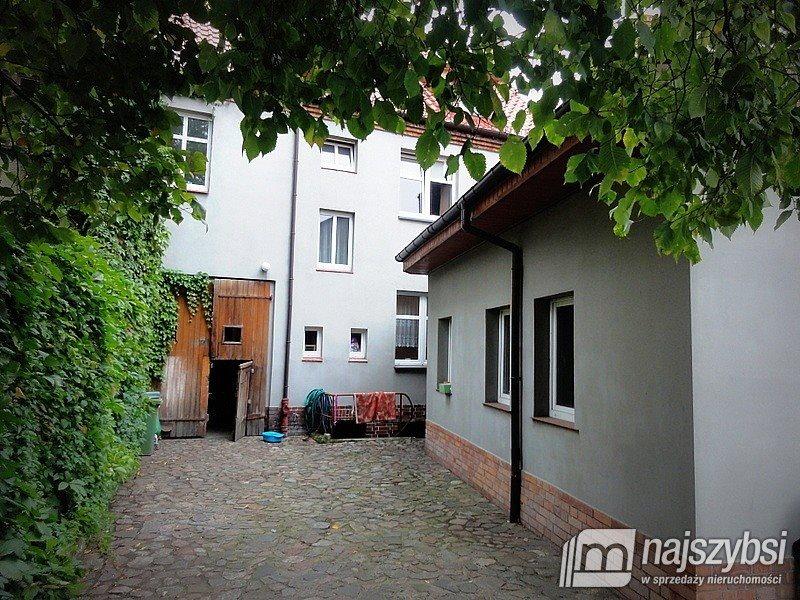 Dom na sprzedaż Stargard, Śródmieście  350m2 Foto 1