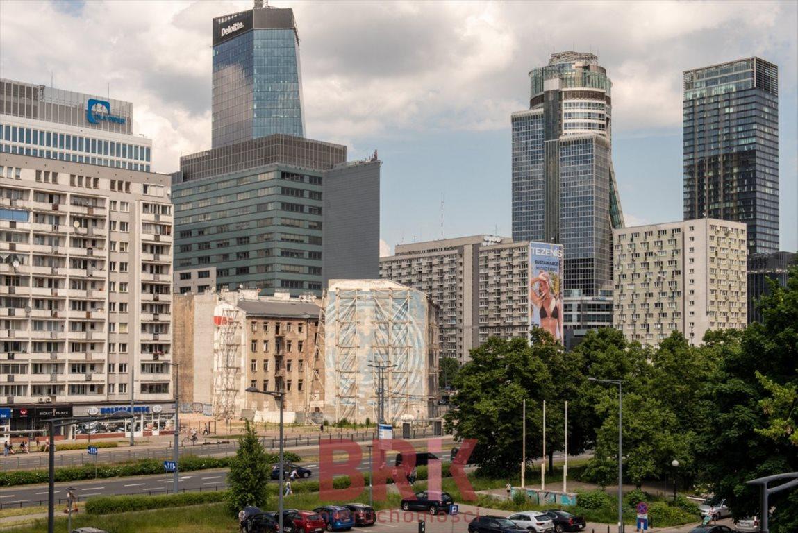 Mieszkanie dwupokojowe na sprzedaż Warszawa, Śródmieście, Pańska  38m2 Foto 11