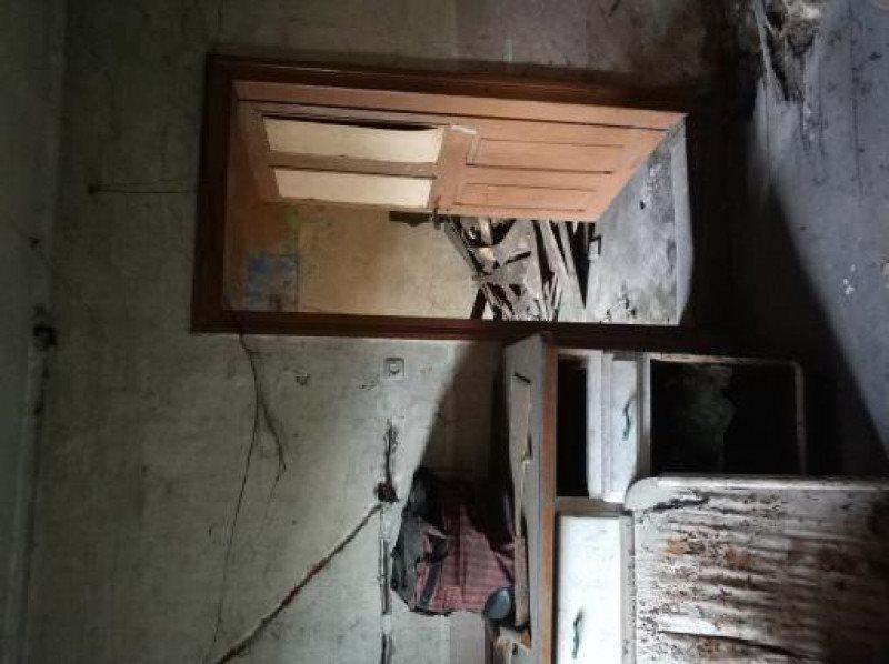 Dom na sprzedaż Dobrodzień, Opolska  80m2 Foto 3