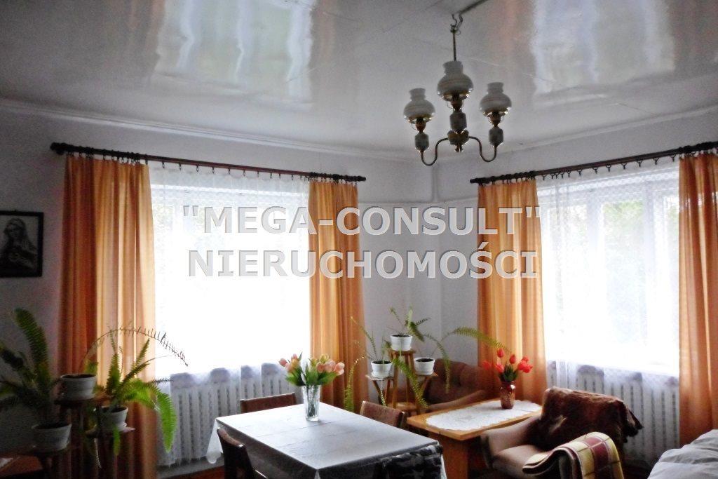 Dom na sprzedaż Łukszty  83m2 Foto 7