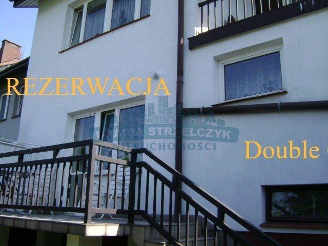 Dom na sprzedaż Warszawa, Bemowo  442m2 Foto 1