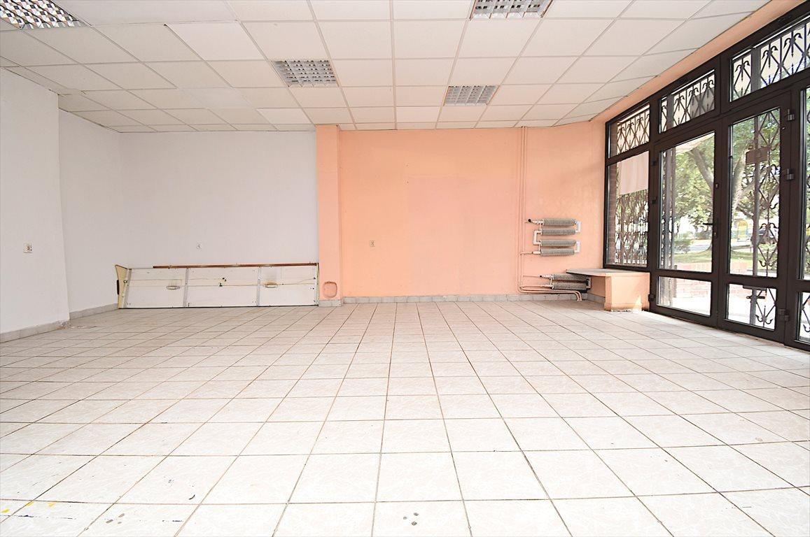 Lokal użytkowy na sprzedaż Puławy, Piaskowa  82m2 Foto 1