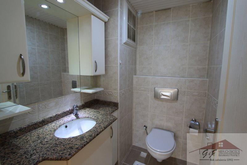 Mieszkanie dwupokojowe na sprzedaż Turcja, Alanya, Alanya, Guller Pinari  100m2 Foto 10