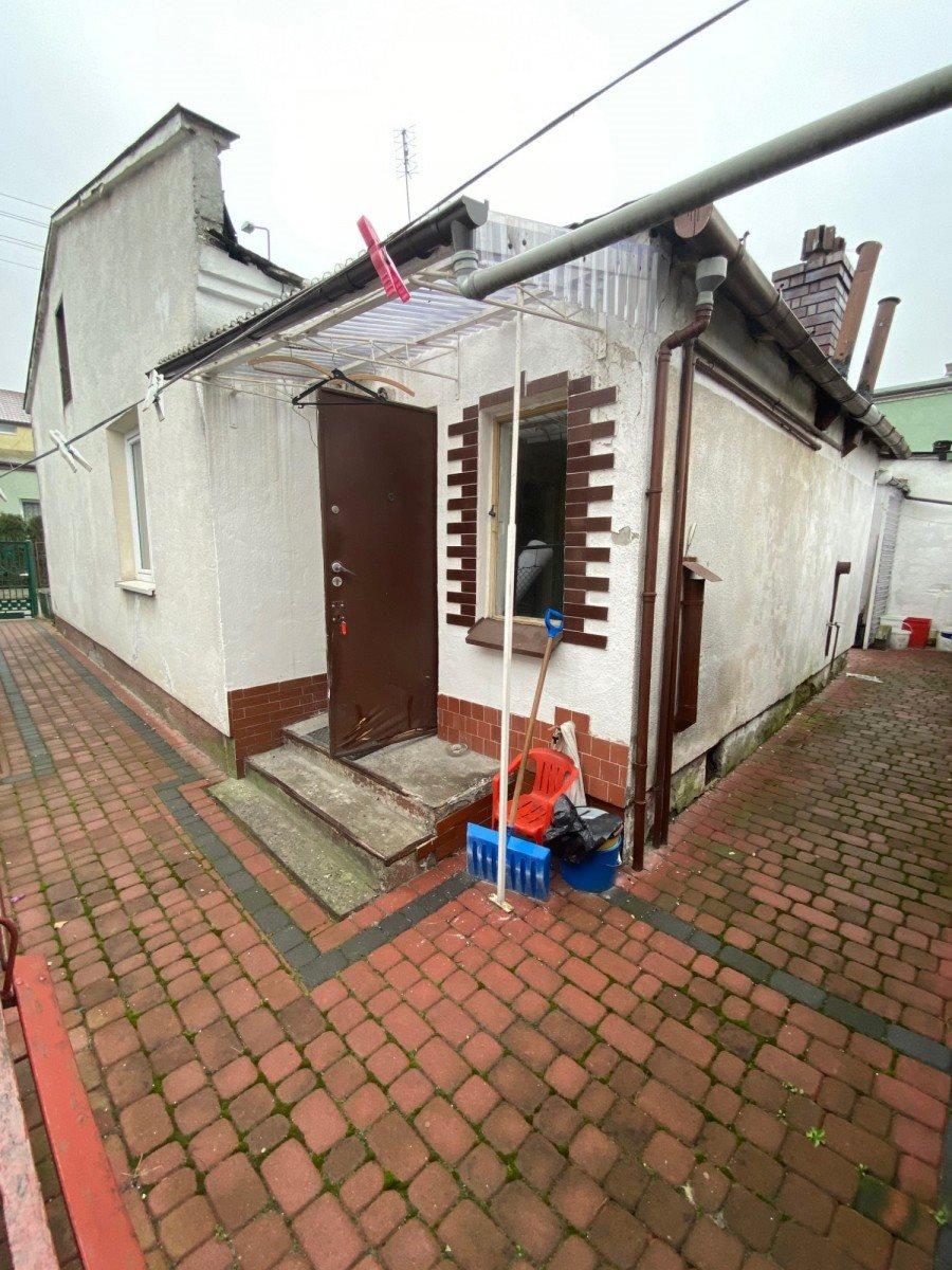 Dom na sprzedaż Ząbki  90m2 Foto 3