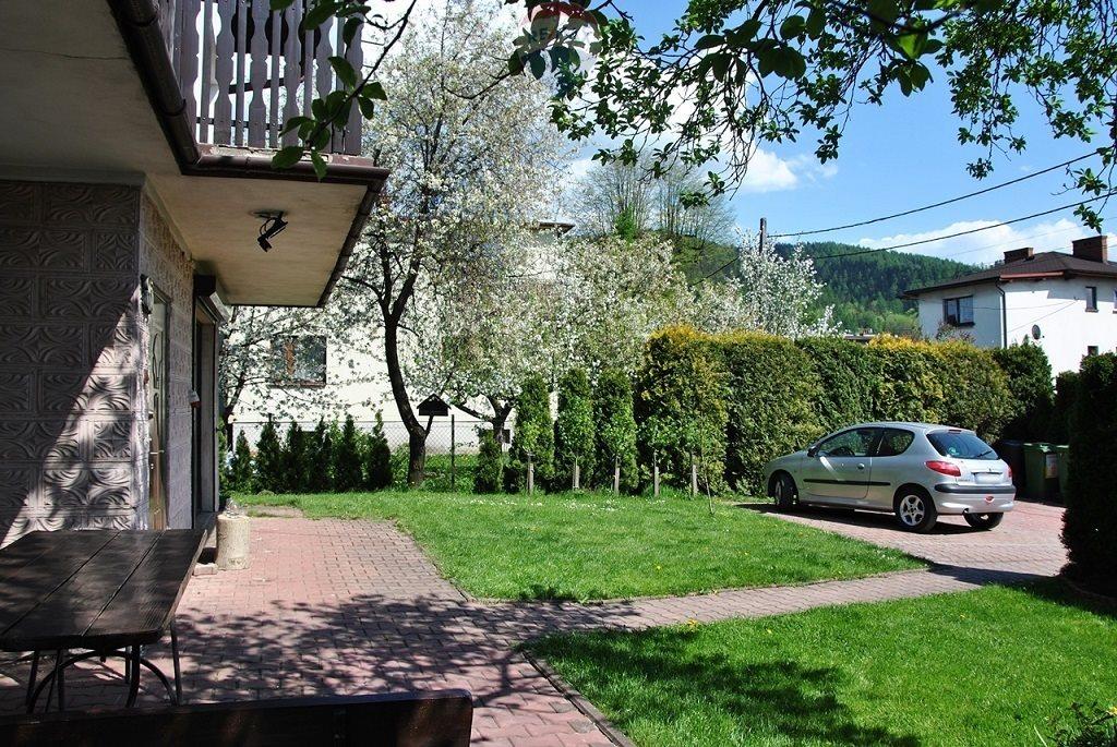 Dom na sprzedaż Bielsko-Biała, Mariana Langiewicza  272m2 Foto 3