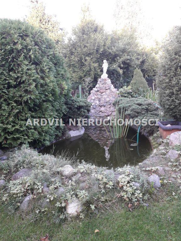 Dom na sprzedaż Białystok, Wyżyny  260m2 Foto 5