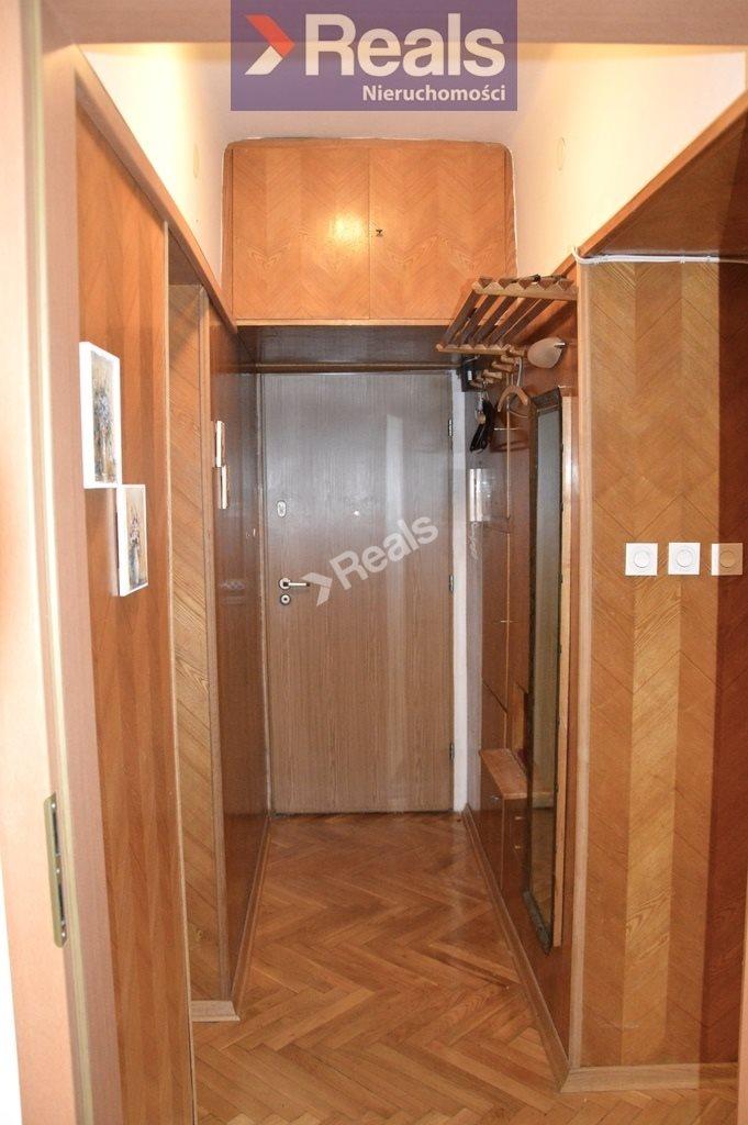 Mieszkanie trzypokojowe na sprzedaż Warszawa, Mokotów, Dolny Mokotów, Sielecka  77m2 Foto 12