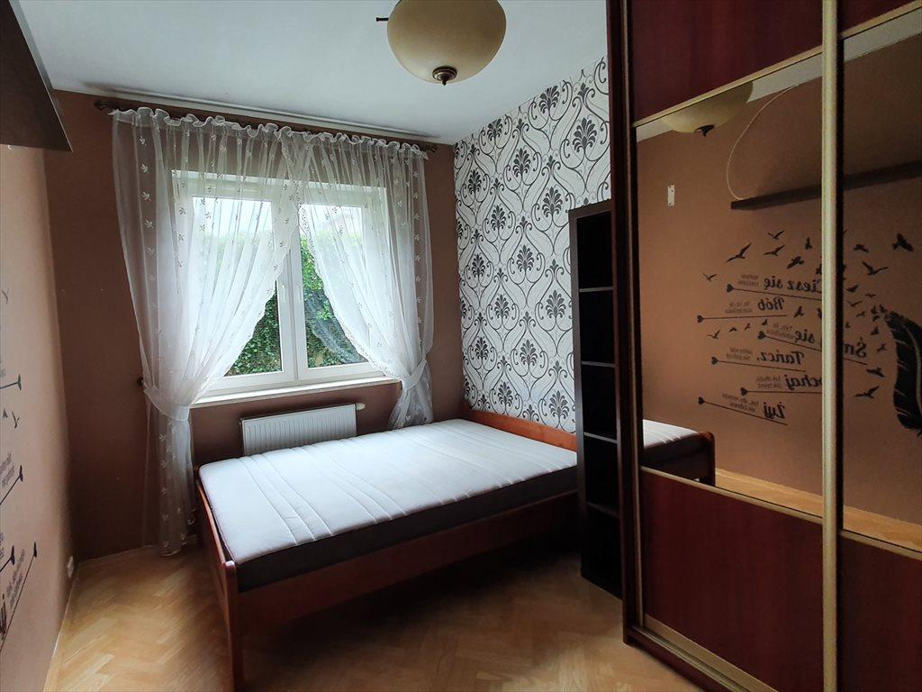 Mieszkanie dwupokojowe na sprzedaż Warszawa, Białołęka, Grodzisk, Głębocka  49m2 Foto 7
