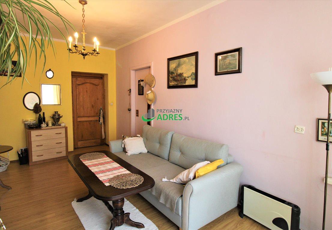 Mieszkanie trzypokojowe na sprzedaż Wrocław, Wrocław-Krzyki, Huby  94m2 Foto 2