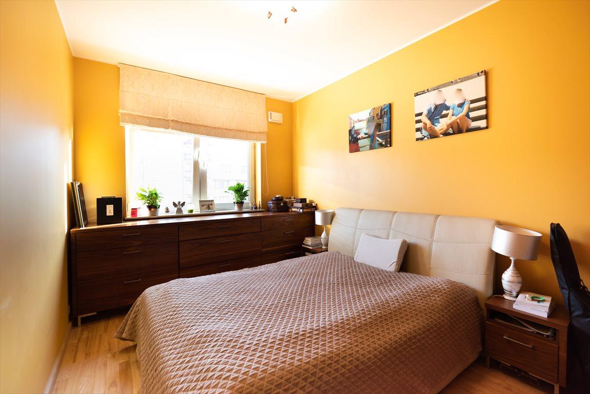 Mieszkanie czteropokojowe  na sprzedaż Warszawa, Ursus, Ryżowa  98m2 Foto 9