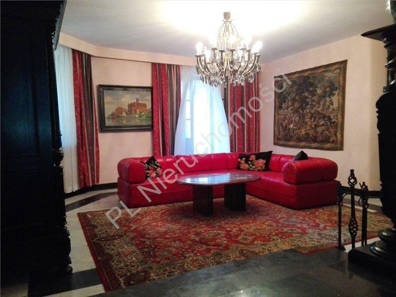 Dom na sprzedaż Magdalenka  494m2 Foto 5