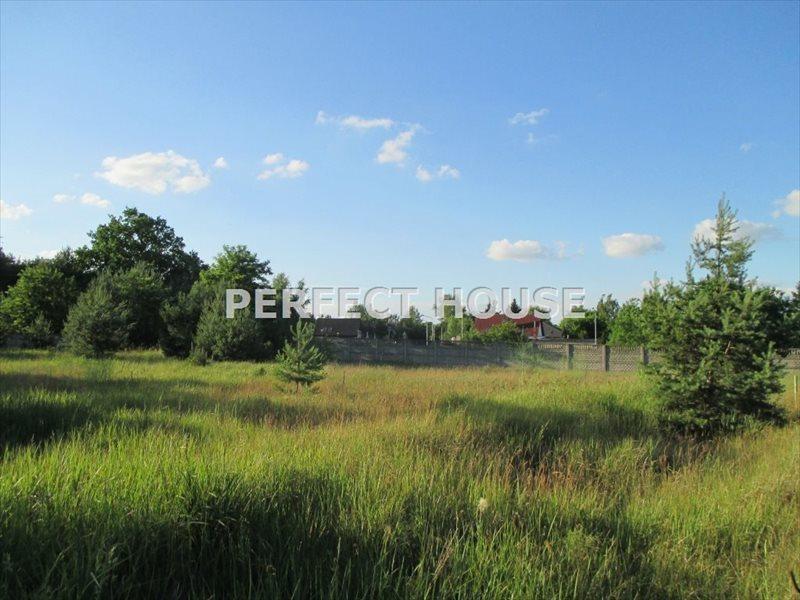 Działka budowlana na sprzedaż Puszczykowo, Puszczykówko, 3 Maja  2047m2 Foto 2