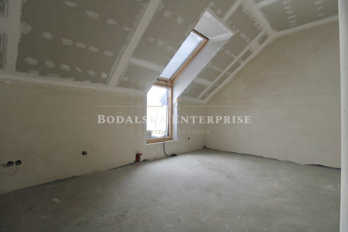 Dom na sprzedaż Panieńszczyzna, Warszawska  117m2 Foto 8