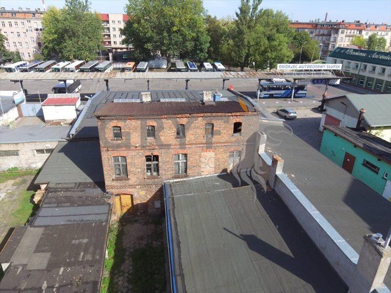 Lokal użytkowy na sprzedaż Słupsk  282m2 Foto 6