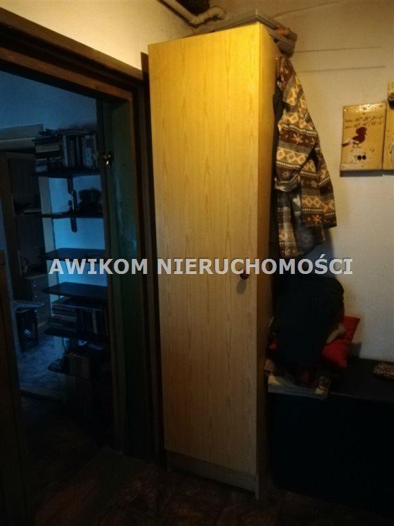 Działka budowlana pod dzierżawę Grodzisk Mazowiecki, Centrum  3615m2 Foto 9