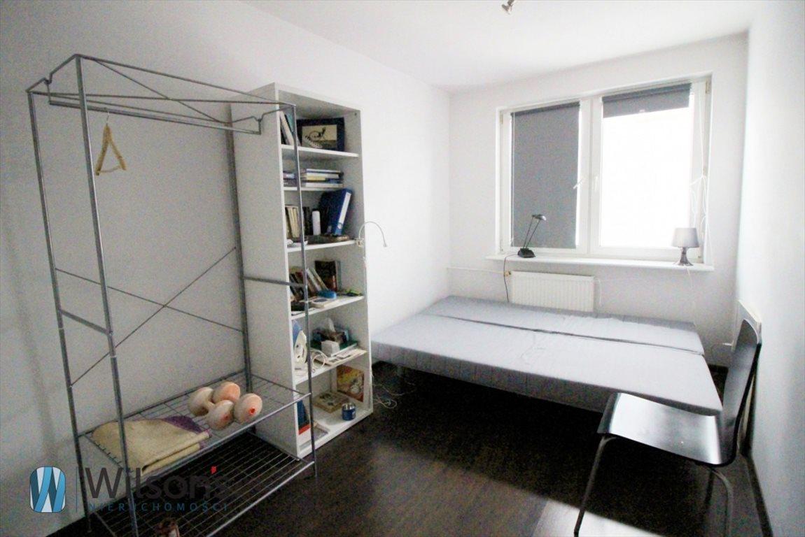 Mieszkanie dwupokojowe na sprzedaż Warszawa, Wola, Złota  39m2 Foto 2