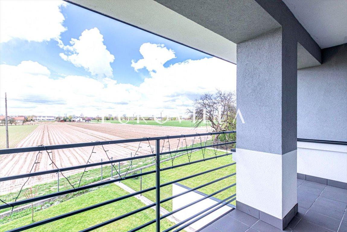 Dom na sprzedaż Warszawa, Wilanów Kępa Zawadowska  360m2 Foto 6