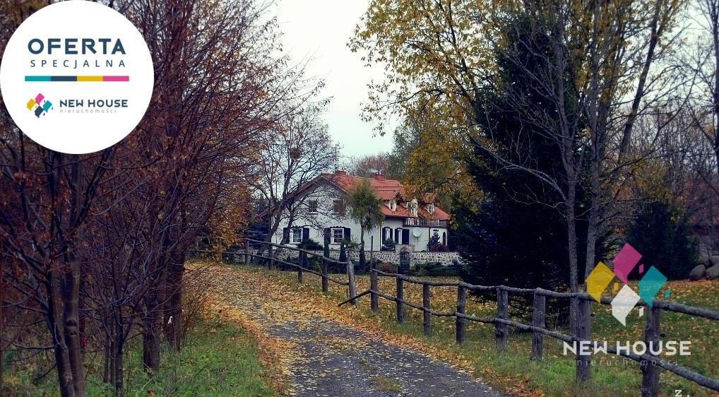 Dom na sprzedaż Dobrąg  350m2 Foto 2