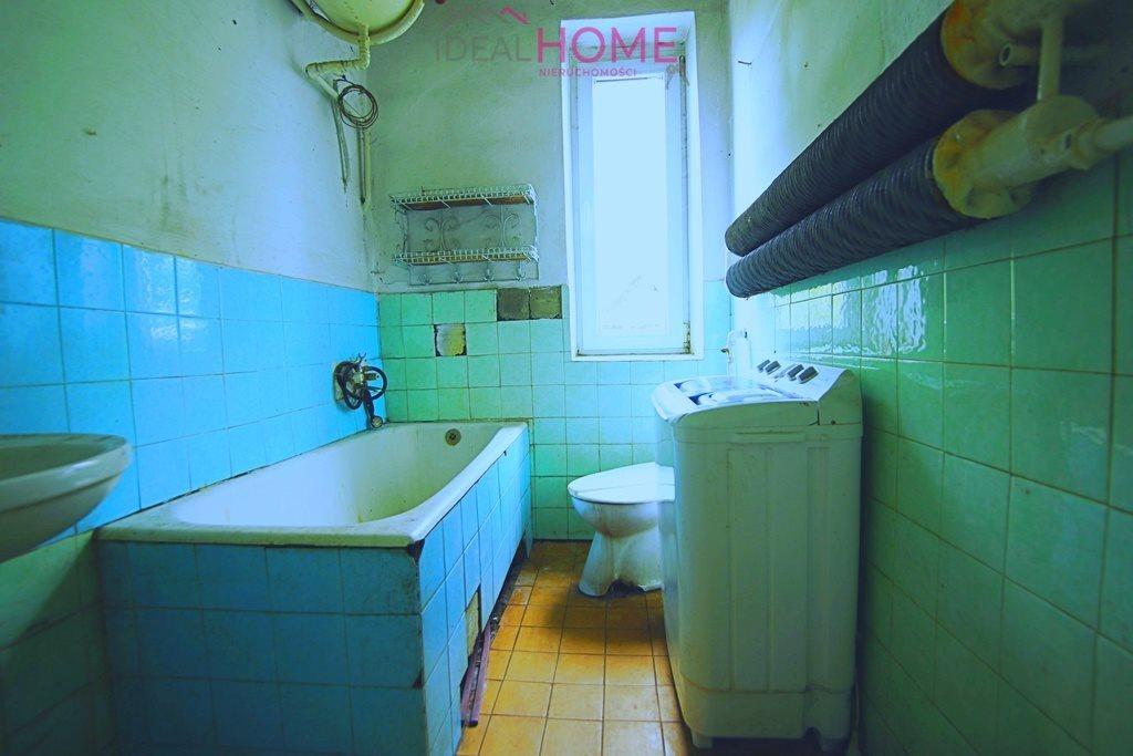 Dom na sprzedaż Wólka Ogryzkowa  100m2 Foto 10