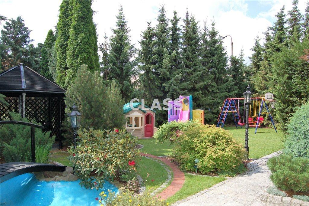Dom na sprzedaż Bydgoszcz, Fordon  300m2 Foto 6