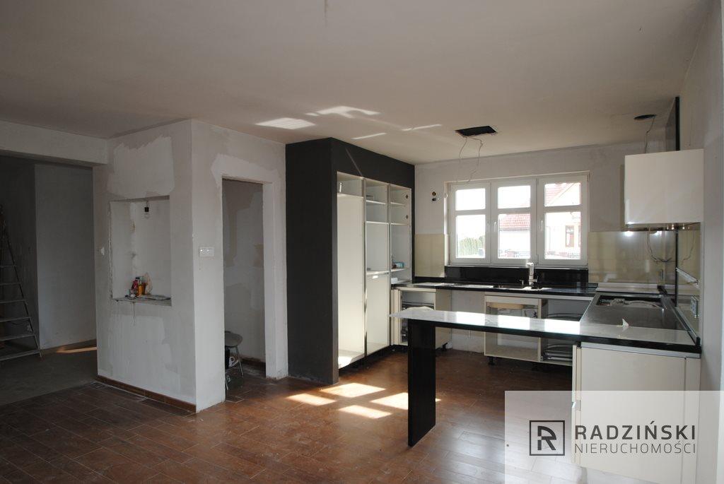 Dom na sprzedaż Osiedle Poznańskie  180m2 Foto 5