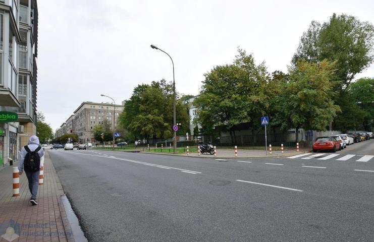 Mieszkanie czteropokojowe  na sprzedaż Warszawa, Ochota, Stara Ochota, Białobrzeska  132m2 Foto 4