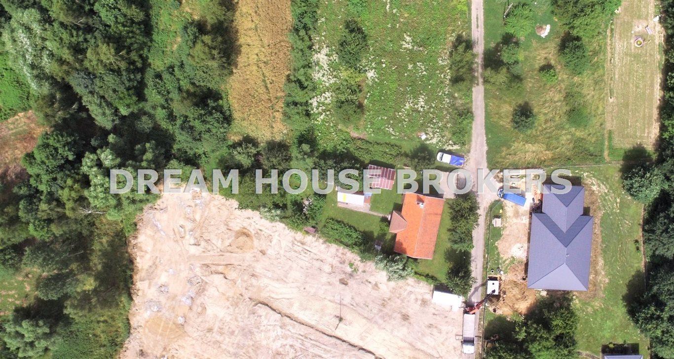 Dom na sprzedaż Rzeszów, Słocina  105m2 Foto 2