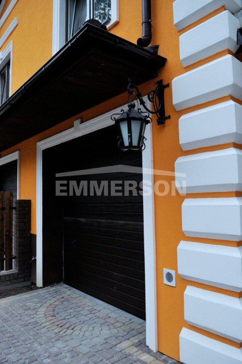 Dom na sprzedaż Józefów, Michalin  200m2 Foto 7