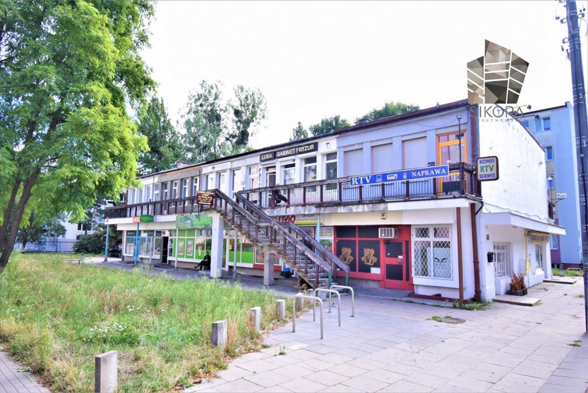 Lokal użytkowy na sprzedaż Gdynia, Chylonia, Gniewska  43m2 Foto 11
